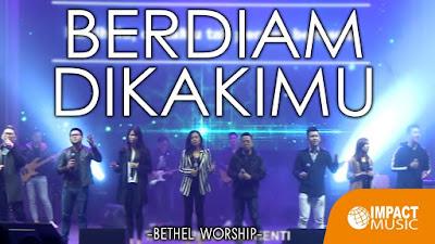 Kumpulan Lagu Bethel Worship Terbaru Full Album