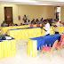 Meneja NHIF Mwanza ajibu tuhuma zilizosambazwa mtandaoni
