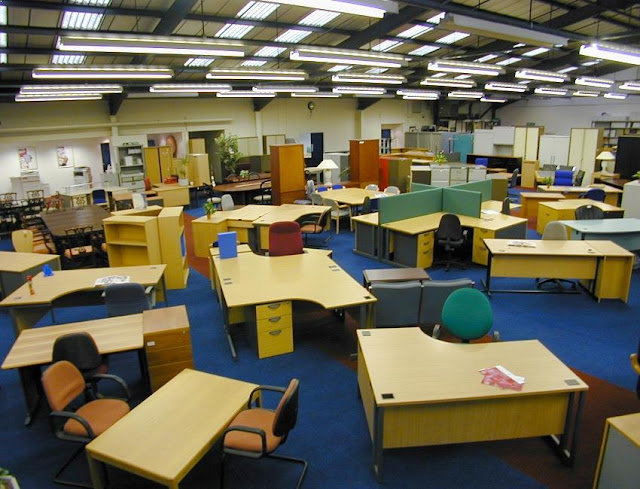 buy used office furniture stores Port Huron Michigan for sale discount