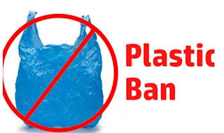 plastic-ban-and-revolution