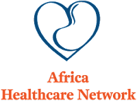Jobs at Africa HealthCare Network Tanzania Limited -AHN