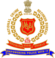 NCRB Job Vacancy 2016 - 15 Inspector Vacancies | www.ncrb.gov.in