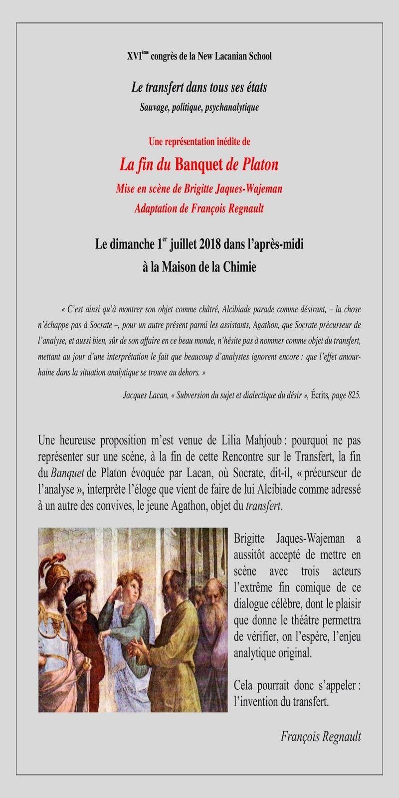 http://nlscongress2018.com/index.php/2018/05/02/dimanche-au-congres-de-la-nls-representation-inedite-de-la-fin-du-banquet-de-platon/
