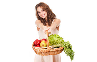 KOLESTEROLÜ OLANLAR İÇİN DİYET ile ilgili aramalar kolesterol diyeti yasaklar  şeker ve kolesterol diyeti  kolesterol diyeti pdf  kolesterol diyeti karatay  kolesterol diyeti yemekleri  ldl kolesterol diyeti  kolesterol perhizi  kolesterol yüksekliğine iyi gelen yiyecekler