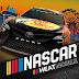 NASCAR Heat Mobile Mod v1.3.8