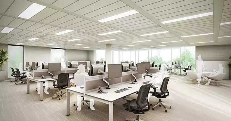Commercial Building For Rent, Chullickal, Fortkochi, Kochi