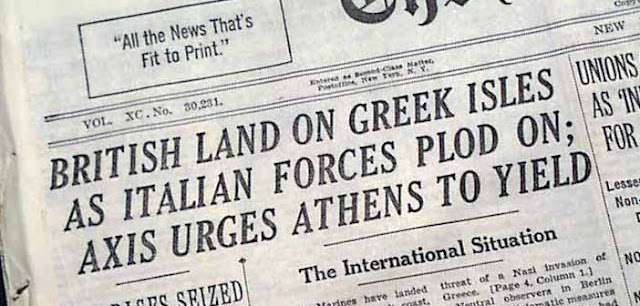 31 October 1940 worldwartwo.filminspector.com New York Times headlines
