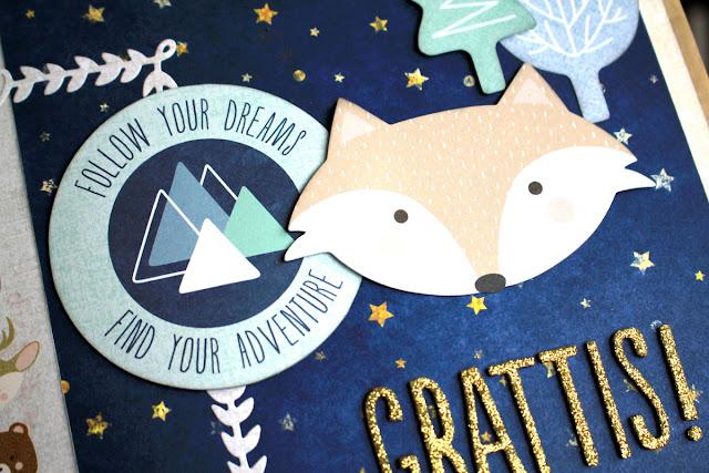 Little_Wonders_Giftbag_And_Card_Ulrika_June23_03.jpg