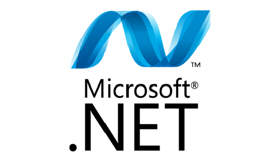 Introduction to .NET Framework: What is .NET Framework?