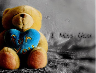 teddy-bear-i-miss-u-hd-image