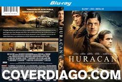Hurricane - Huracán - Bluray