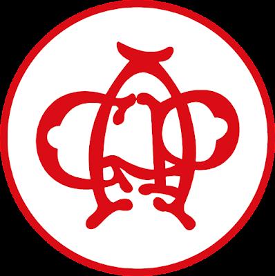 CLUBE ATLÉTICO PAULISTANO (SÃO ROQUE)