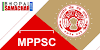 MPPSC मुख्य परीक्षा के सिलेबस में बदलाव | MP NEWS