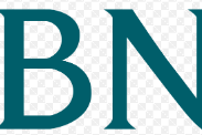 Sejarah Bank BNI