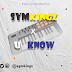 [FREE BEAT] Symkingz - U Know