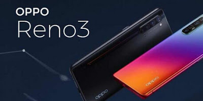 Bongkar Keperkasaan Kamera Oppo Reno3