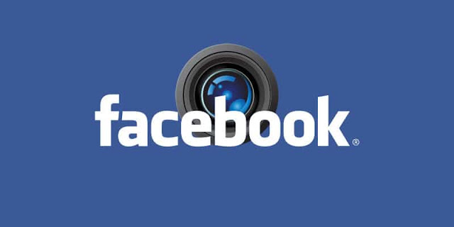 acebook-create-gif-directly-camera-will-soon-as possible