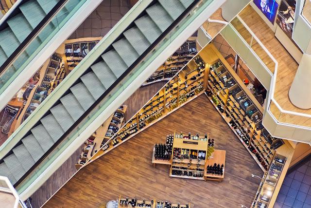 Design Retail : pourquoi faire appel à une agence ?