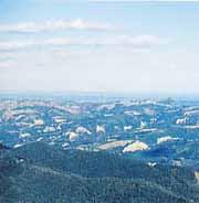San Giorgio in Vezzano