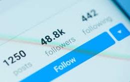 Cara Cepat Tambah Follower IG