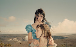 The Art World of CocoRosie