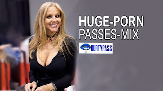 Working Porn Passes & Brazzers Logins 2020