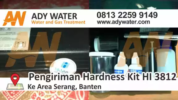 harga hardness test kit, harga hardness tester, jual hardness test kit, jual hardness tester,