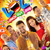 BILLY CRAWFORD NOW KNOWN AS DADDY BILLS FOR GIVING SO MANY BIG CASH PRIZES IN 'PWERA USOG' SEGMENT OF 'LUNCH OUT LOUD'