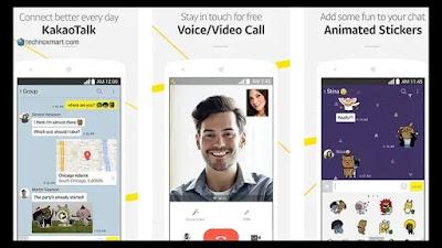 best video calling app during the lockdown