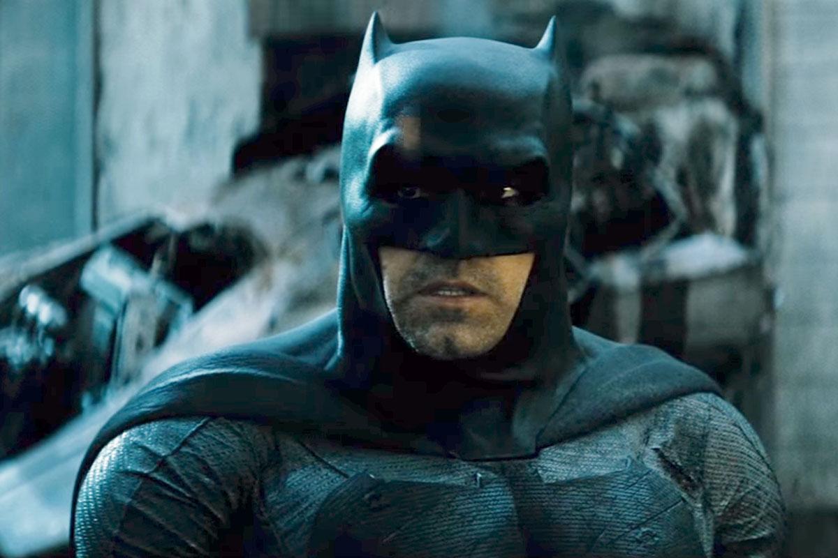 batman the movie - 1040×693