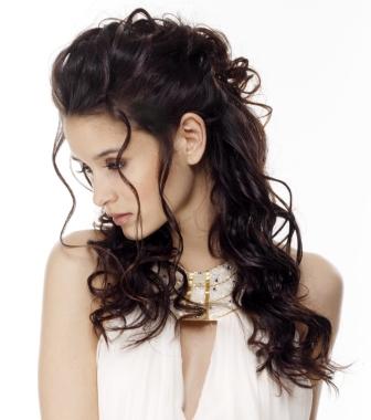 Asian haircuts long hair