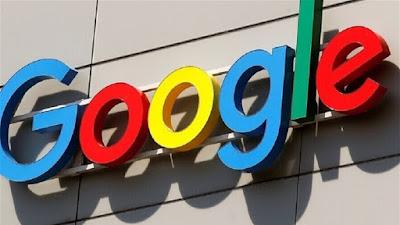 غوغل تمنح مستخدمي برمجياتها ميزات جديدة