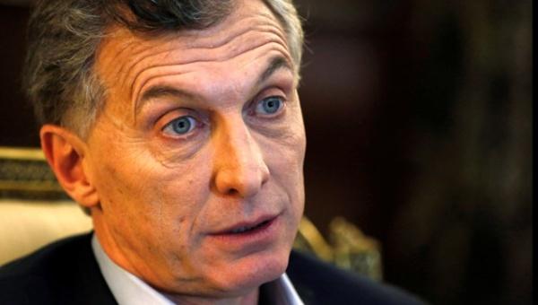 Argentina: Denuncian que Gobierno abre puertas a la injerencia