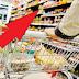 En Marzo la inflación fue del 4,8% y alcanzó el 42,6% en el último año: