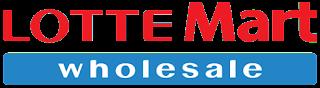 Katalog Promo Lottemart