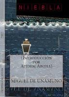 Niebla en Alejandro's Libros.