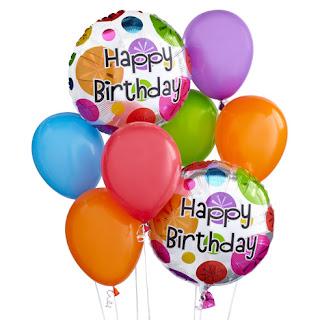 happy birthday images animated