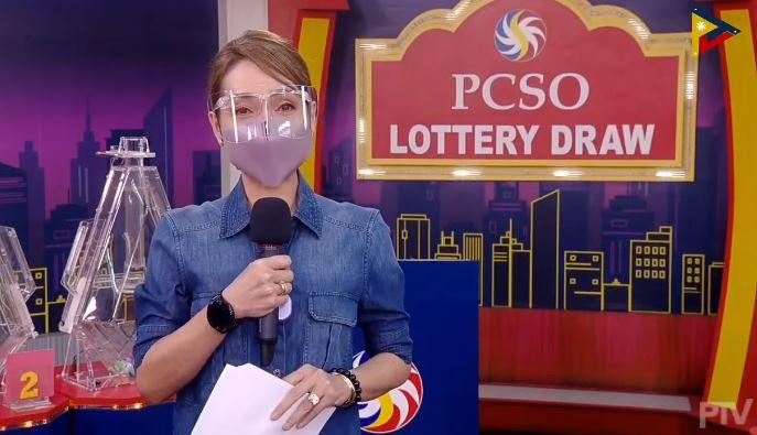 PCSO Lotto Result June 11, 2021 6/58, 6/45, 4D, Swertres, EZ2