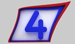 Canal 4 Posadas en vivo