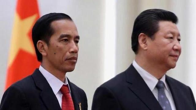 Stop Represi Muslim Uighur, PKS Minta Pemerintah Indonesia Lebih Aktif Tekan Cina