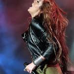 Miley Cyrus - Galeria 2 Foto 7