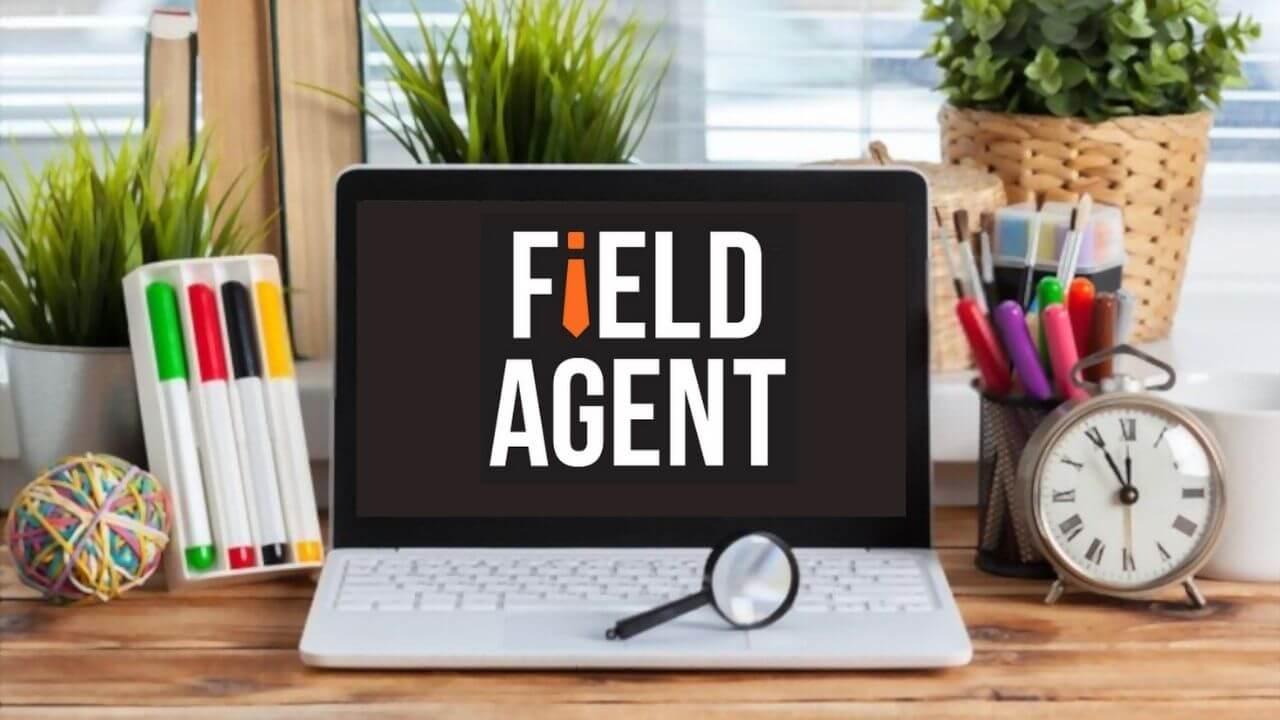 field-agent-app-gana-dinero-con-mini-trabajos-en-tu-telefono