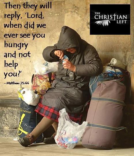 Matthew 25 Bible Quotes Quotesgram