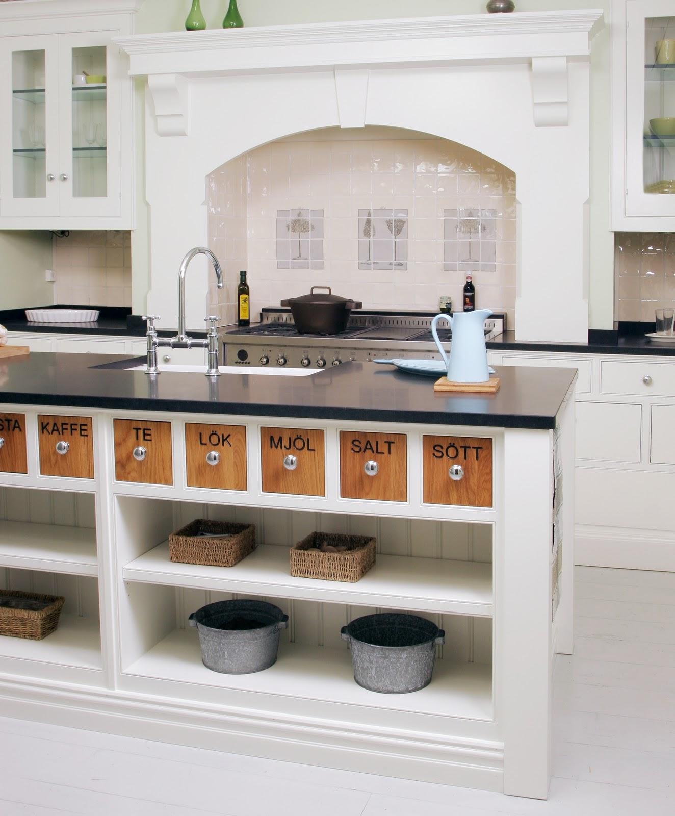 black kitchen countertops soapstone kitchen countertops