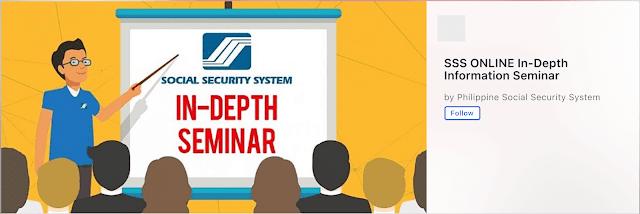 sss-online-in-depth-information-seminar