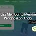 Payfazz membantu menambah Penghasilan Anda