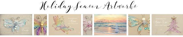 http://theseashoreofremembrance.blogspot.com.au/2015/10/the-christmas-beach-wonderland-gallery.html