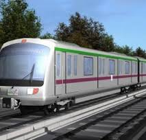 Nagpur Metro Rail Corporation Limited Recruitment 2016