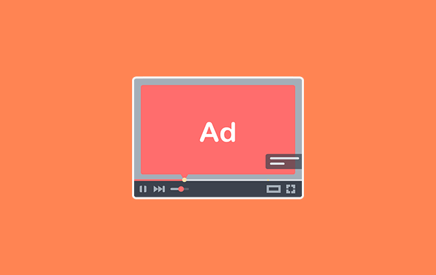 How To Insert Adsense Ads Inside The Blogger Posts