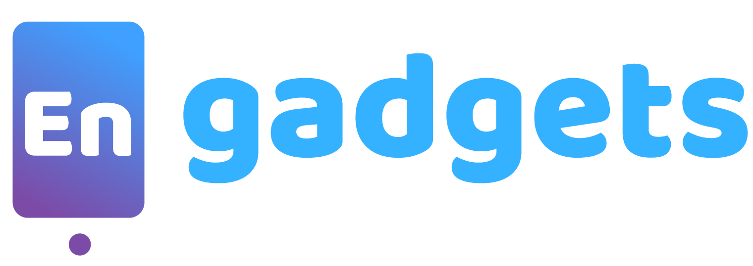 Mobile & Technology News: Latest Gadget launch News & Articles | Engadgets